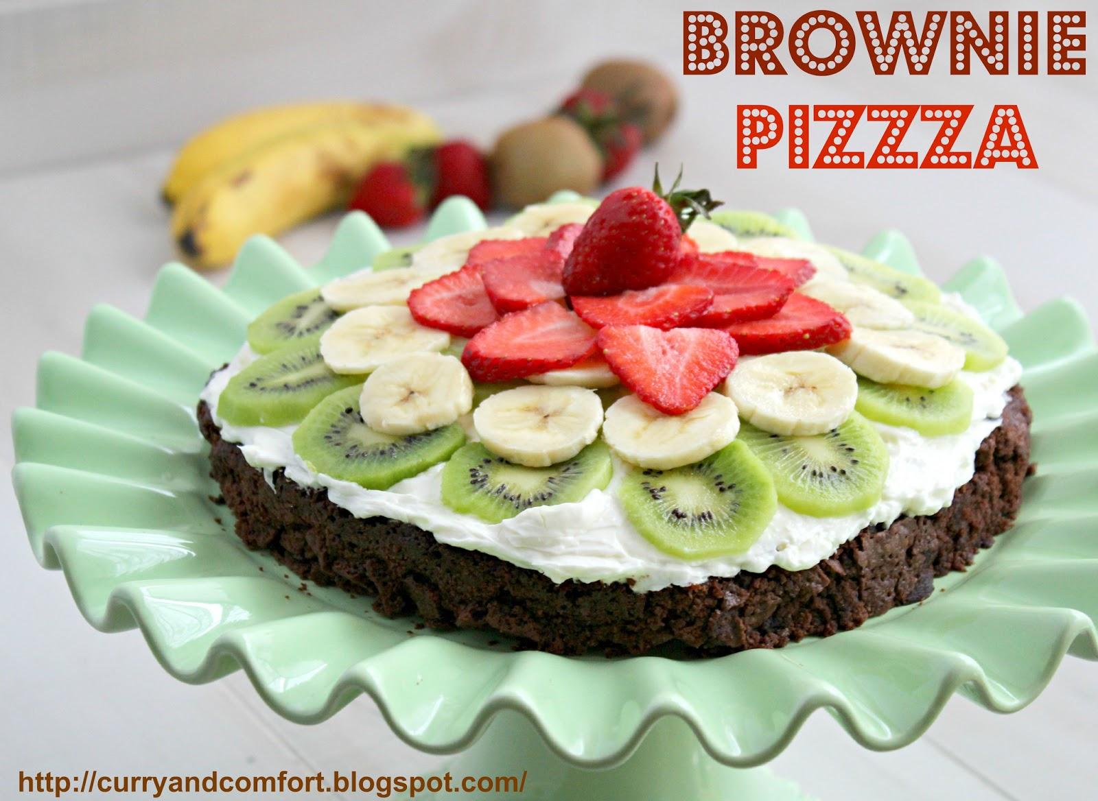 Mlg Fruit Cake