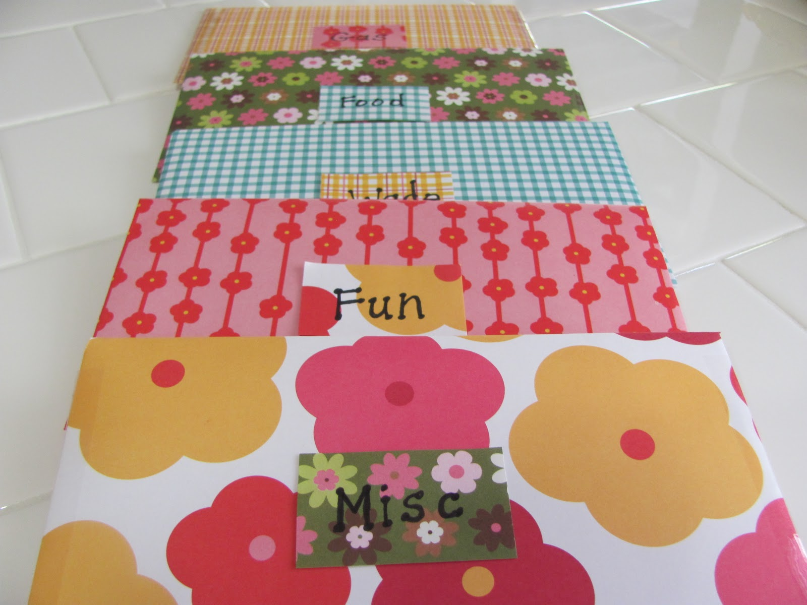 Scrapbook paper envelope - You Ll Need Several Sheets Of Scrapbook Paper However Many Envelopes You Need Is How Many Sheets Of Paper You Ll Need You Can Use The Thicker