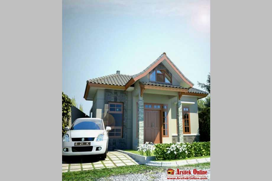cara konsultasi arsitek rumah