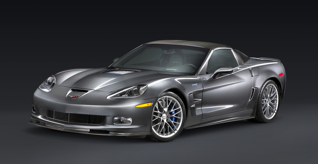 site to voitures la chevrolet corvette zr1 2012. Black Bedroom Furniture Sets. Home Design Ideas
