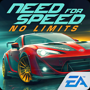 Download  Need for Speed™ No Limits 1.0.19 Apk+Data