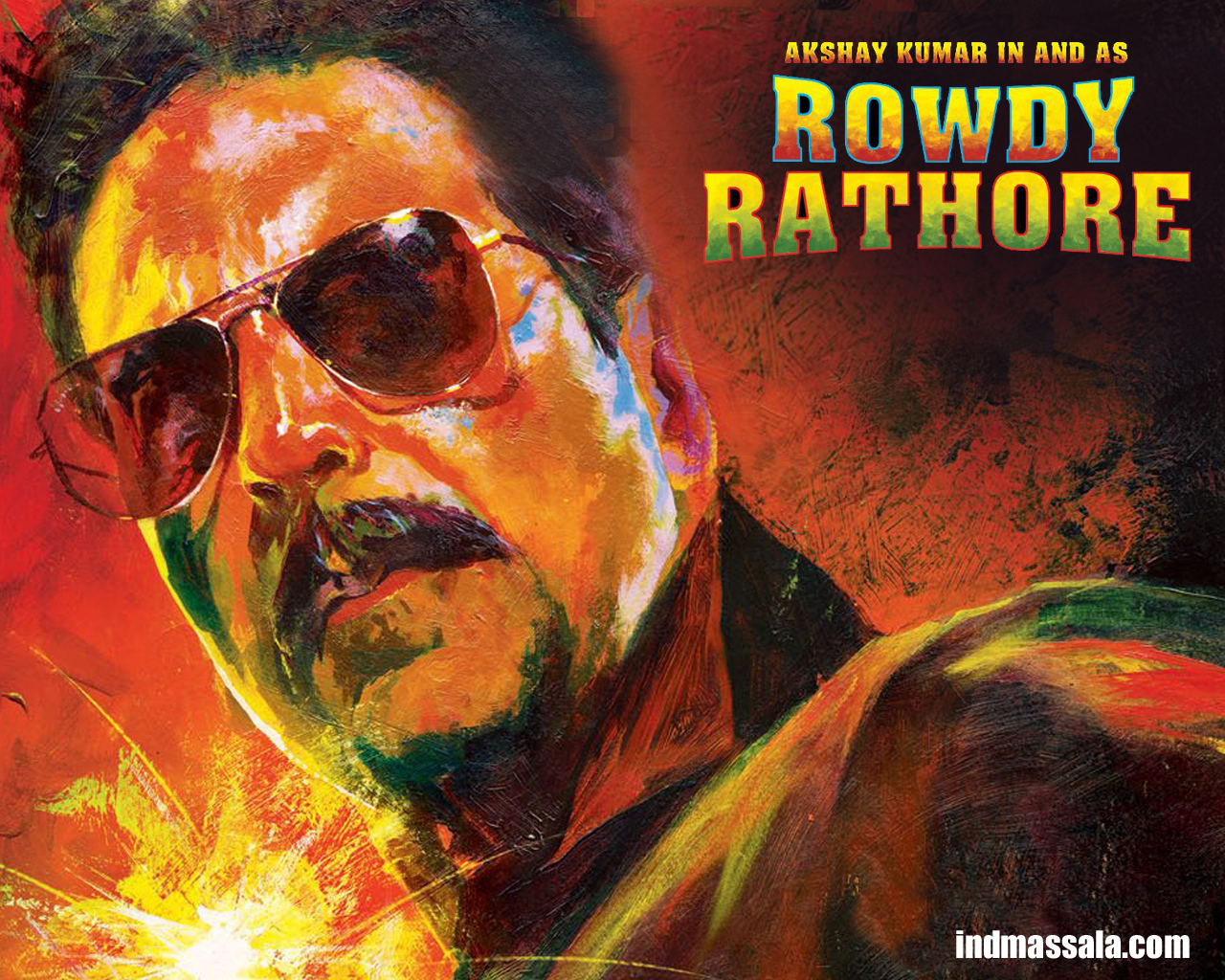 http://2.bp.blogspot.com/-rzZrJqPJ16k/T64Xc8gVLXI/AAAAAAAAB9k/JZ3zvaGE_Gw/s1600/Rowdy-Rathorew-wallpaper1.jpg