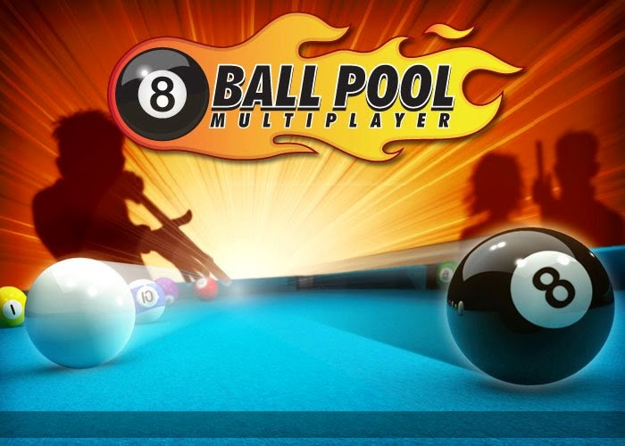 8 Ball Pool Hack Long Line Update 24/12/2015