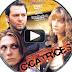 CICATRICES - Películas Cristianas Completas