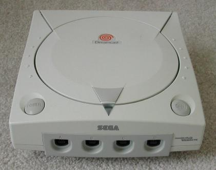 How to play sega dreamcast games on a computer pc laptop using a