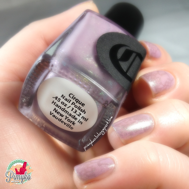 pimyko-swatch-vaudeville-cirque-colors-prettyserious-cosmetics-phantom-planet-nail-nailpolish