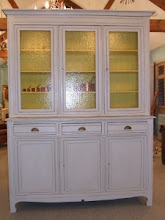 You can find Painted French Furniture