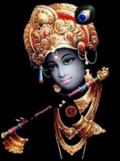 Janmashtami of Shree Krishna SMS Date Songs Wallpapers Pictures/Images Festival India wishes