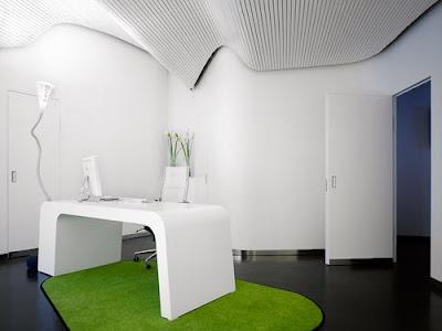 The best design: Future and Modern Furniture Design