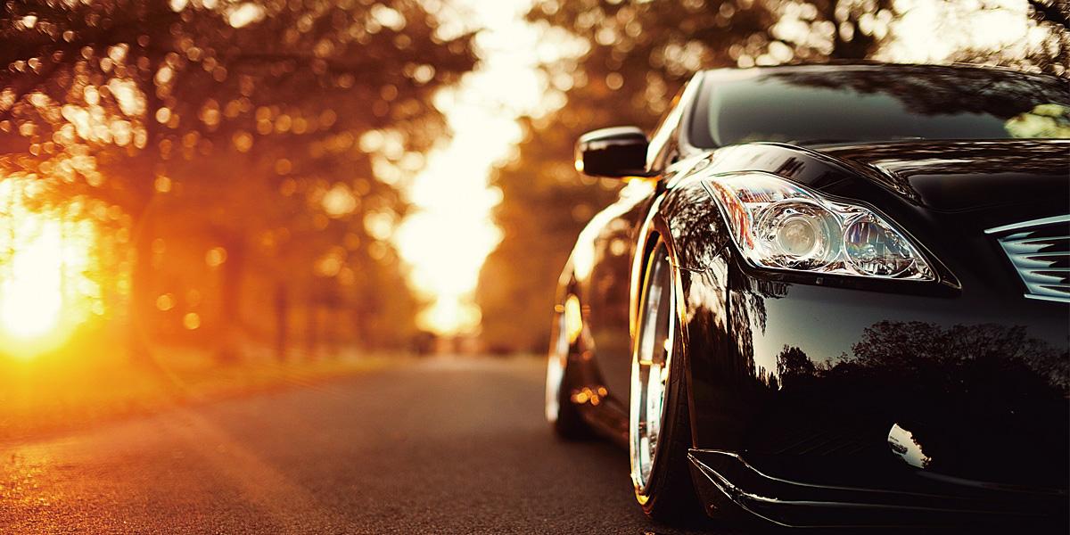 Sun Cars l 300+ Muhteşem HD Twitter Kapak Fotoğrafları