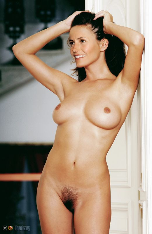 Courtney Cox Nude Gallery | naked profane: nakedprofane.blogspot.com/2012/12/courtney-cox-nude-gallery.html