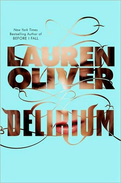 https://www.goodreads.com/book/show/11614718-delirium?ac=1
