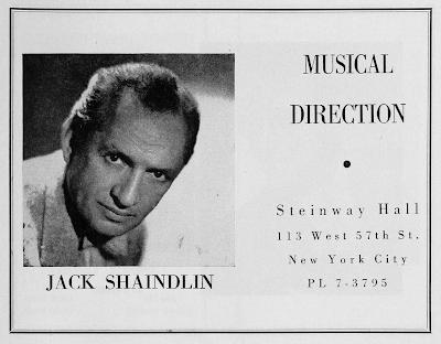 JACK+SHAINDLIN.png