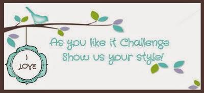 http://asyoulikeitchallenge.blogspot.com/