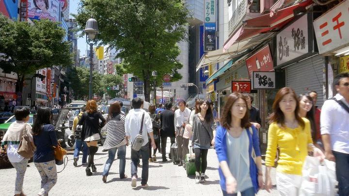 http://sklyaran.blogspot.com/p/tokyo-night-drive.html