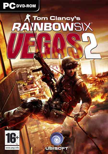rainbow-six-vegas-2-pc.jpg