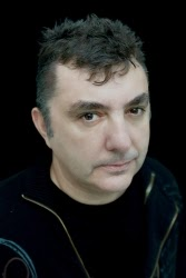 Manuel Vilas - Autor