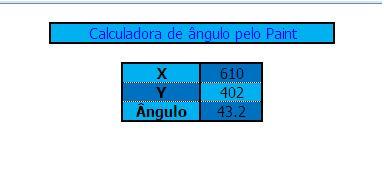 Download calculator pangya torrent websites -