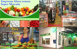 EMPRESAS ABREU