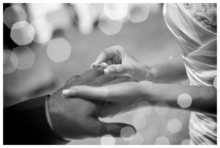 Bridal nails package - Nailush Spa | Home Manicure & Pedicure ...