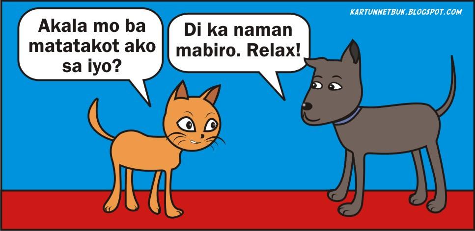 ang pusa at ang daga comic strip Can you give me 10 examples of pabula ang lobo at ang ubas and leon at ang daga ang kalabaw at kabayo ang bubuyog ang pusa at ang aso.