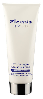 Elemis to launch Pro-Radiance Hand and Nail Cream