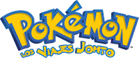 Pokémon Los Viaje Johto