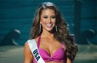 The 63rd Annual Miss Universe contest set to be held on Jan 25