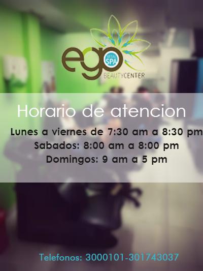 horario_de_atencion_ego_vital_spa_vamosenmovimiento.blogspot.com