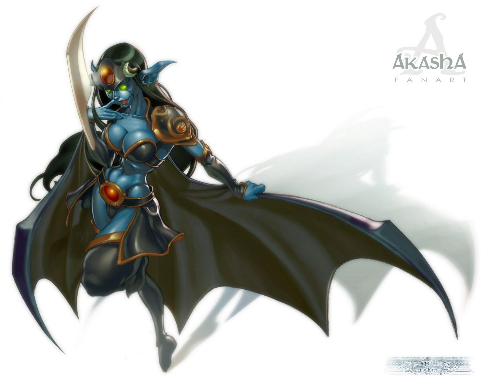 http://2.bp.blogspot.com/-rzqj3Pruut4/TkaEjIYq7cI/AAAAAAAAAW4/641RtOEAnN8/s1600/DOTA+Hero+Wallpaper+Image+%25286%2529.jpg
