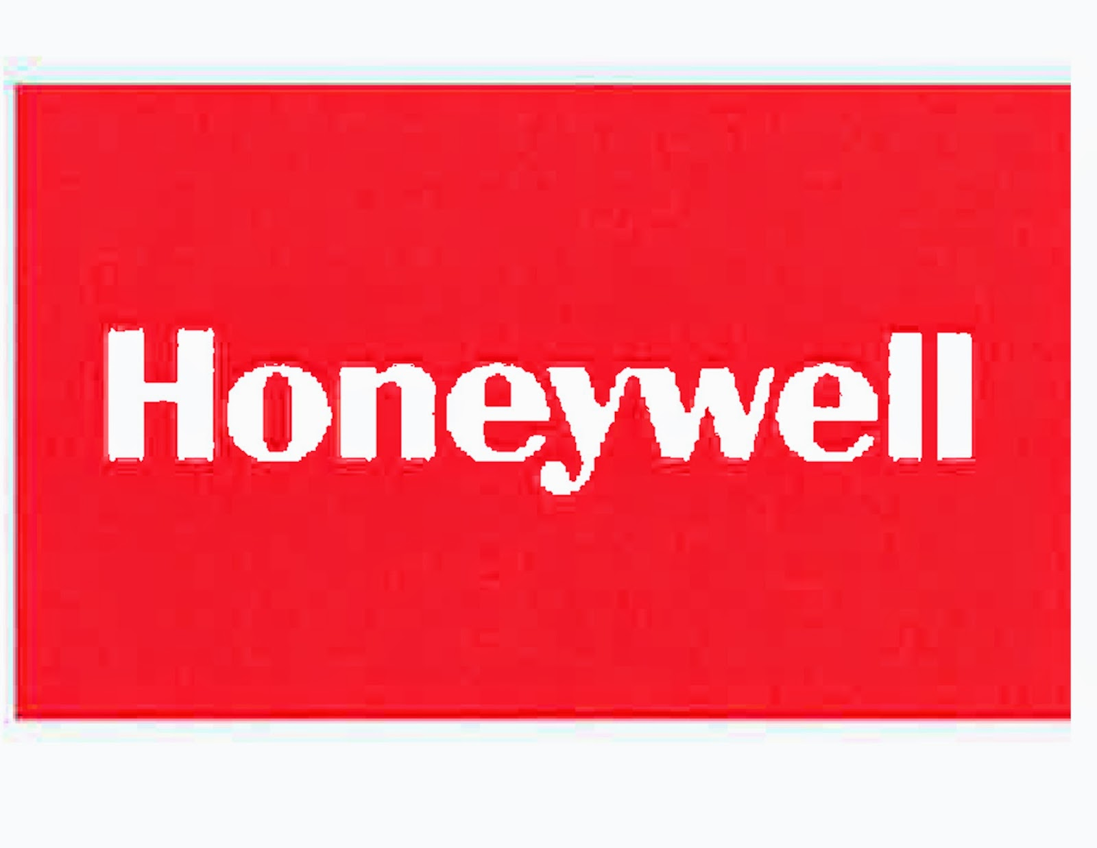 Honeywell Job Opening For Exp As Business Data Analyst (Apply Online)