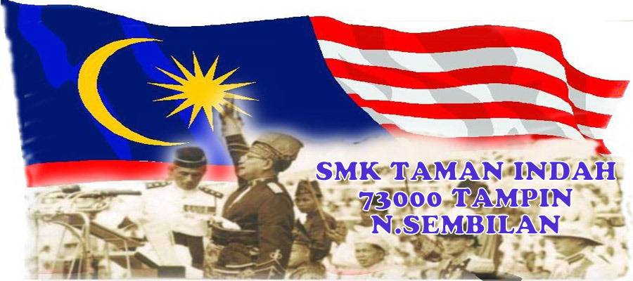 I LOVE MALAYSIA