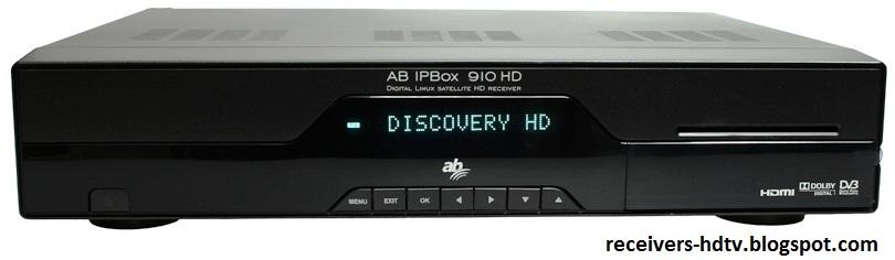 Цифровой кабельный ресивер opticum hd xc403p