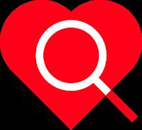 Romance Scholarship Database