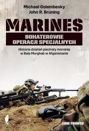 http://lubimyczytac.pl/ksiazka/267948/marines-bohaterowie-operacji-specjalnych