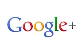 google plus dati