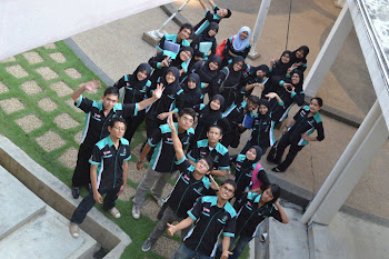 coursemates [BSKPP]