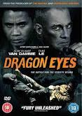 downloadfilmaja Dragon Eyes (2012) + Subtitle indonesia