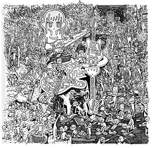 [Album] POLTA – HELLO AGAIN (2016.07.27/MP3/RAR)