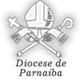 Assembléia Diocesana