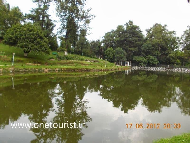 ward  lake , shillong ,वार्डस लेक , शिलांग