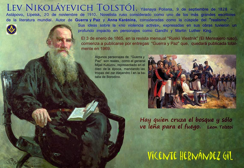 Leon Tolstoi 3+ene+2012+Tolstoi