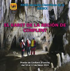 XXXII JORNADAS CIENTIFICAS DE LA SEDECK