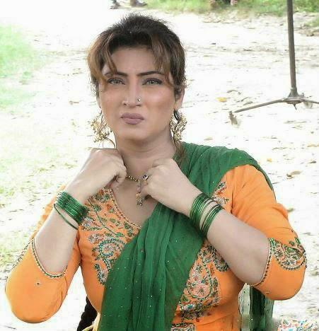 Punjabi sexy pussy in amateur girl photos