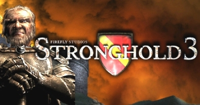Download Free Stronghold 3 Full Version PC Game