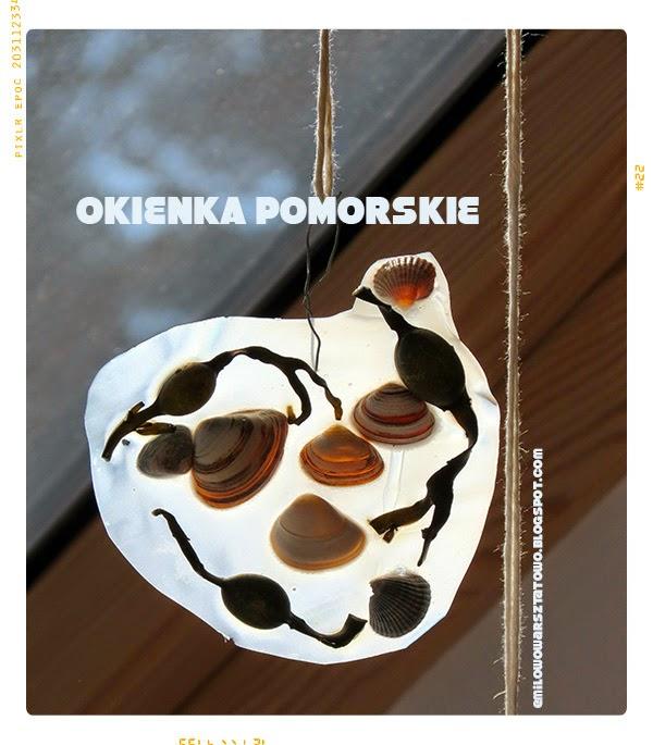 http://emilowowarsztatowo.blogspot.com/2014/09/okienka-pomorskie-i-wspominki-wakacyjne.html