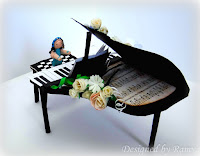 http://shilpakari.blogspot.in/2015/06/grand-piano-box-card-tutorial.html
