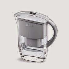 La qualit de l 39 eau et votre sant filtration eau robinet - Carafe filtrante que choisir ...
