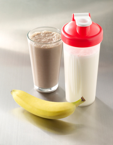 Consultas precios, dietas efectivas para bajar de peso rapidamente gratis pechuga