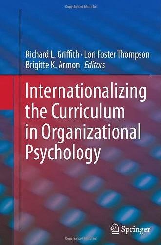 http://kingcheapebook.blogspot.com/2014/03/internationalizing-curriculum-in.html